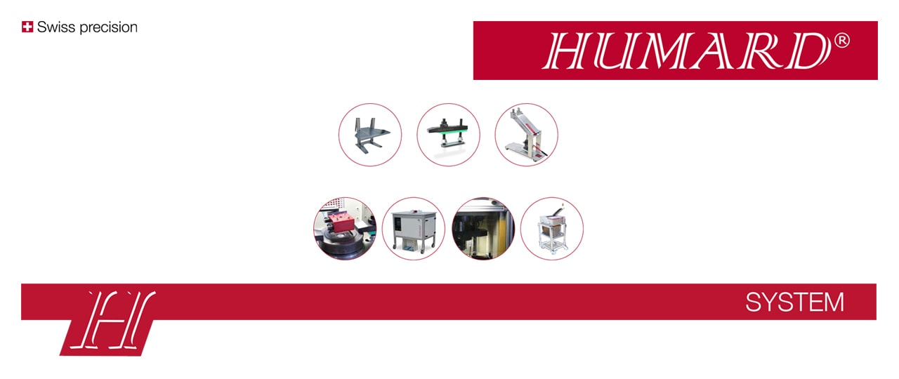humard-documents-systemes-001-min