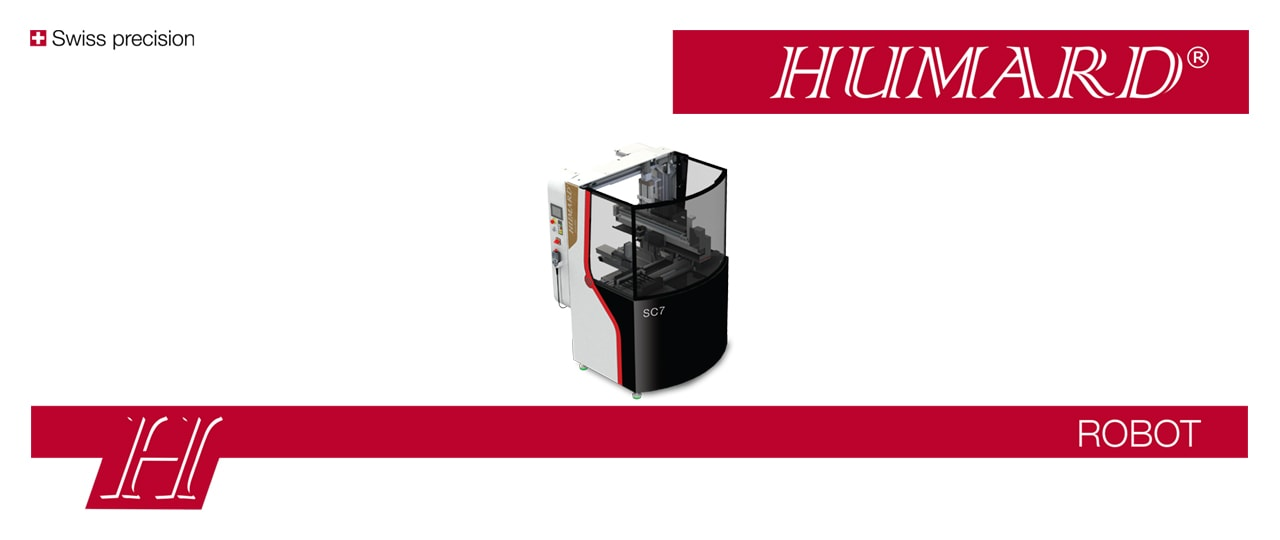 humard-documents-robothumard-compact-001-min